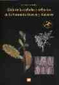 Guia De Arboles Arbustos Y Planta De Flor 3a Ed