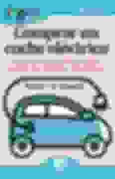 Guiaburros Comprar Coche Electrico Todo Lo Que Necesitas Saber Para Comprar Un Coche Electrico