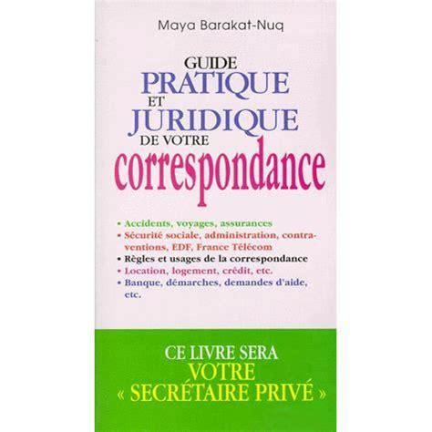 Guide Pratique Et Juridique De Ladoption