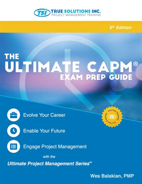 Guide To Networking Essentials 6th Edition Exam