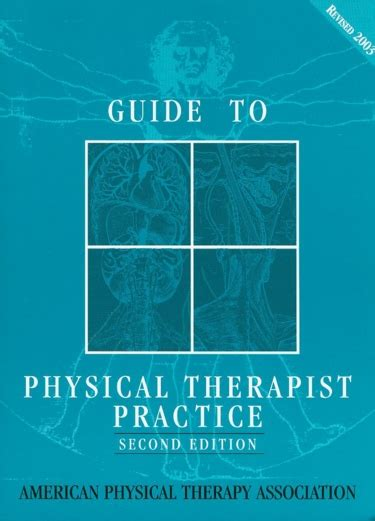 Guide To Physical Therapy Practic