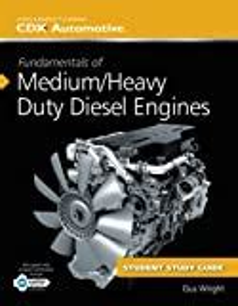 Gus Wright Automotive Diesel Technology Answer Key