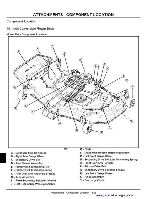 Gx345 Manual