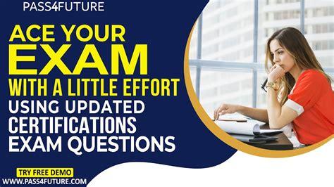 H12-425_V2.0 Online Tests