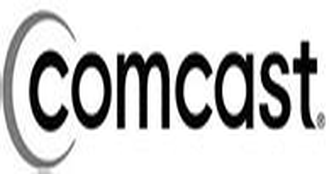 H12-723_V3.0 Reliable Exam Questions