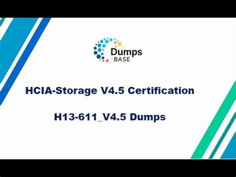 H13-611_V4.5 Dumps Deutsch