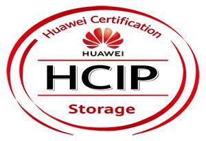 H13-624 Real Dump