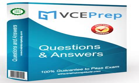 H13-723 Test Questions Vce