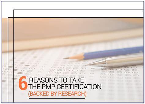 H14-311_V1.0 Reliable Test Voucher