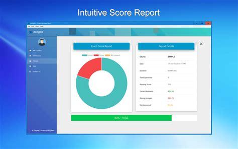 H19-371_V1.0 Pass Guaranteed