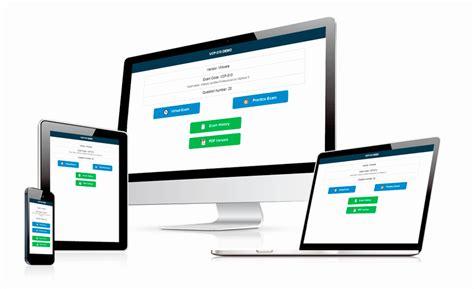 H20-683_V1.0 Exam Questions