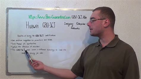 H35-663 Exam Questions Answers