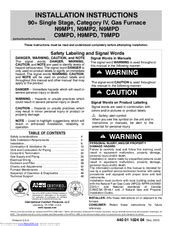 H9mpd Manual
