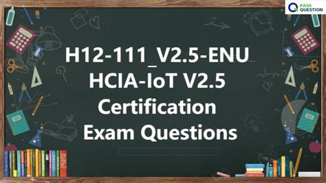 HCE-5920 New Dumps Free