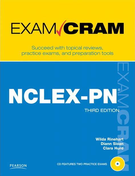 HMJ-1222 Reliable Exam Cram