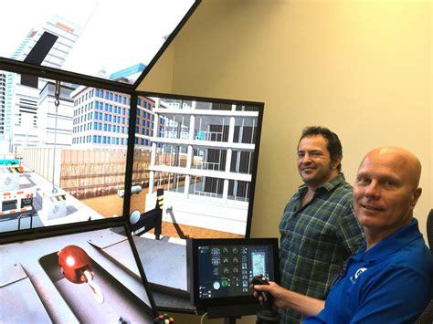 HMJ-1223 Online Lab Simulation
