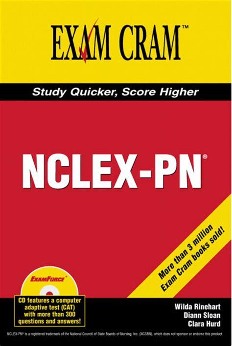 HMJ-1223 Reliable Exam Cram