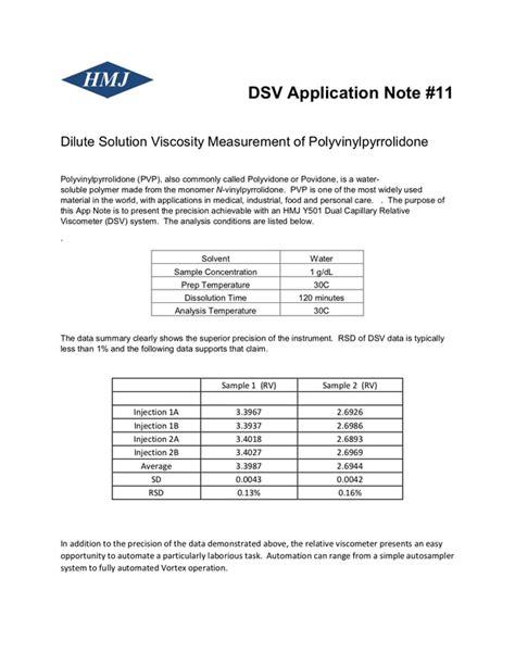 HMJ-1225 Valid Test Notes