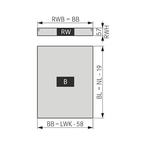 HP2-H63 Online Test