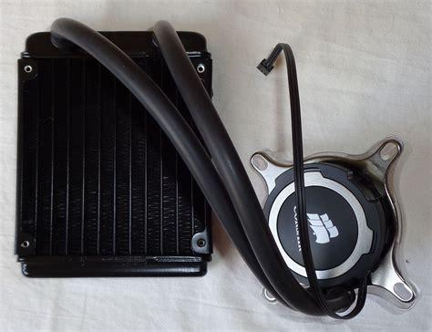 HP2-H75 Online Test