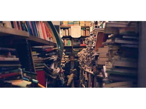 HP2-H77 Latest Study Plan