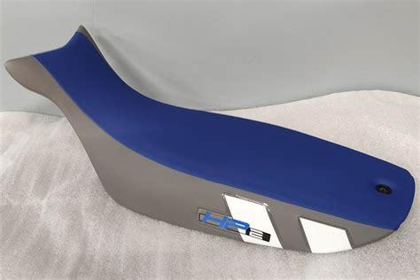 HP2-I02 Originale Fragen