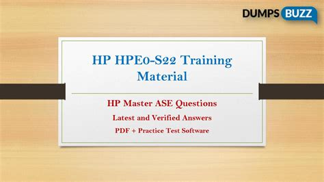 HP2-I03 Reliable Real Exam