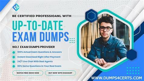 HP2-I04 Authorized Exam Dumps