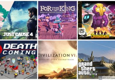 HP2-I06 Reliable Test Vce