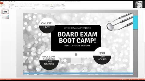 HP2-I18 New Exam Bootcamp