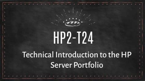 HP2-I24 Downloadable PDF