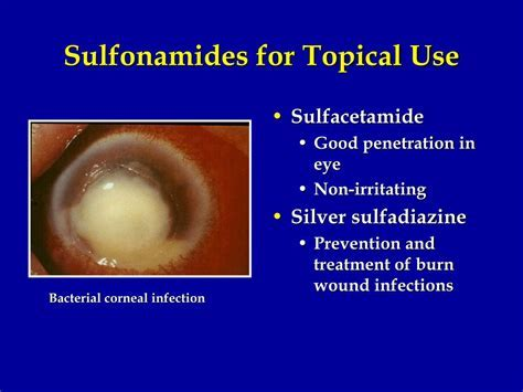 HP2-I24 Valid Exam Materials
