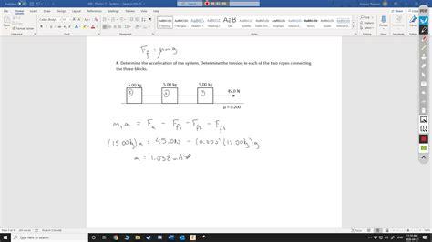 HP4-A06 PDF Question