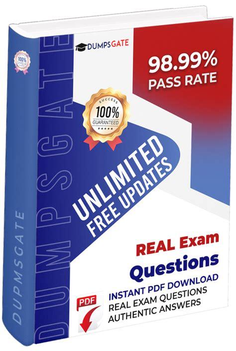 HPE2-W07 PDF Demo