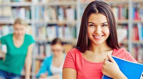 HPE6-A72 Exam Training