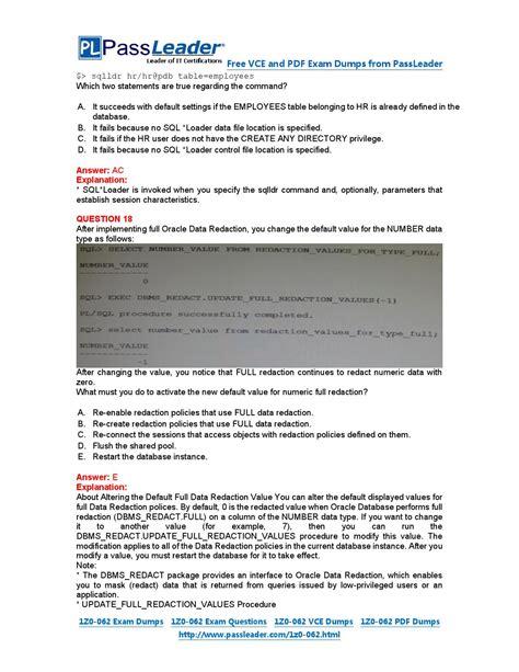 HQT-1000 Valid Exam Syllabus