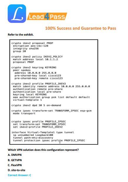 HQT-2001 Latest Practice Questions