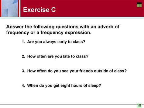HQT-2001 Online Exam