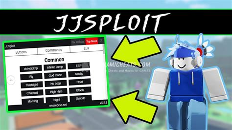 2 Myth About Hack In Roblox Games
