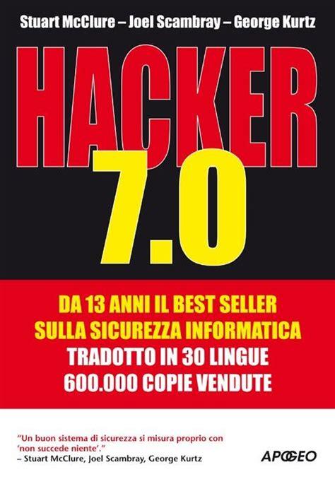 Hacker 7 0