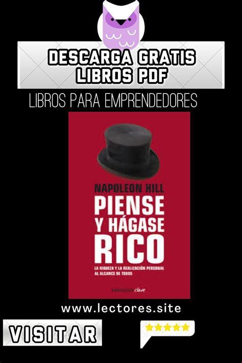 Hagase Sus Propios Cosmeticos Color Libro Practico