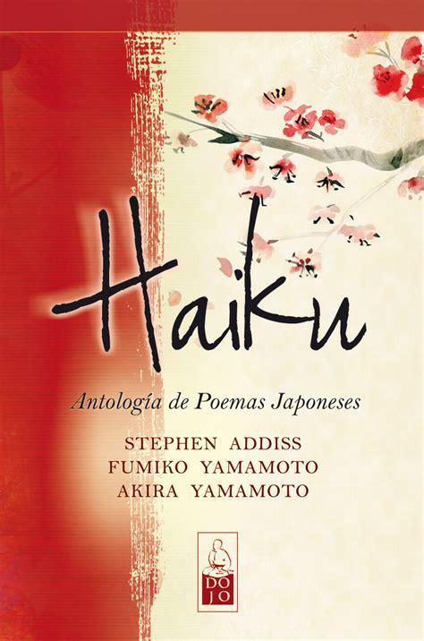Haiku Antologia De Poemas Japoneses