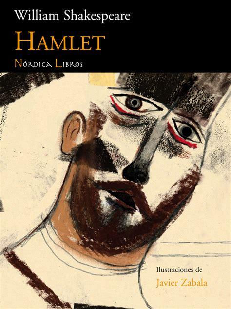 Hamlet English Edition