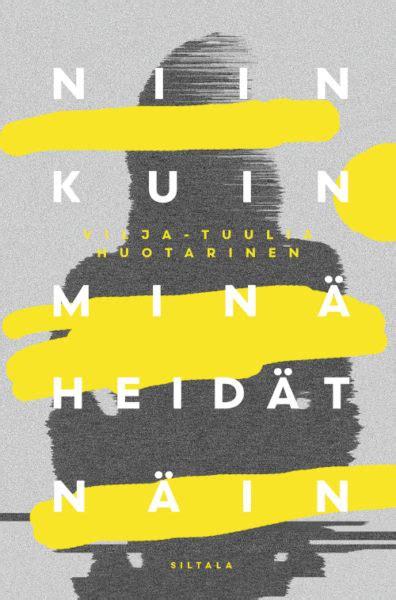 Han Heitti Heidat Laiduntamaan Finnish Edition