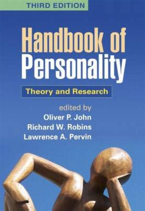 Handbook Of Research Design And Social Measurement English Edition