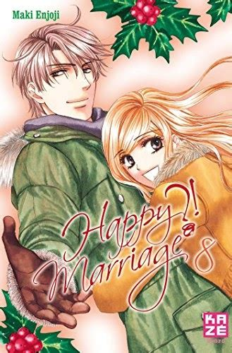 Happy Marriage T08
