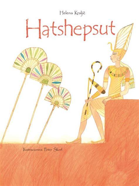 Hatshepsut Picarona