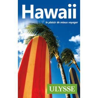 Hawaii 7eme Edition