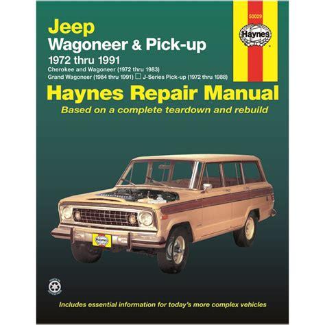 Yanmar Model Fs 410 Manual