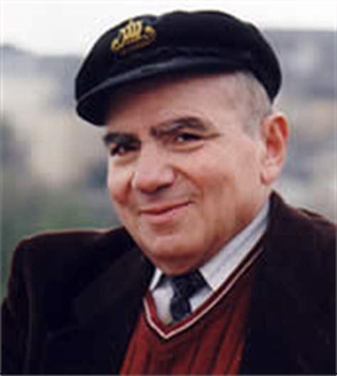 Hedi Bouraoui